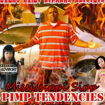 https://kandypaintrecords.files.wordpress.com/2012/11/pimp-tendencies22.jpg?w=460&h=459