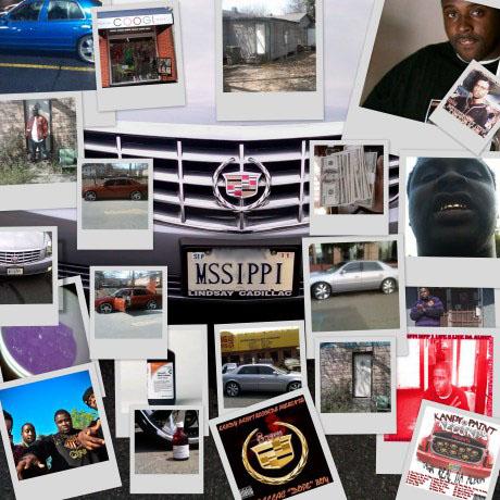 Mississippi Sipp Bio