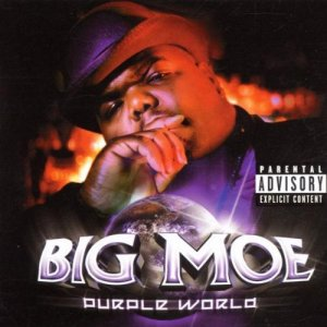 big moe purple world kandy paint content